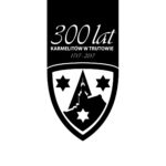 300 lat